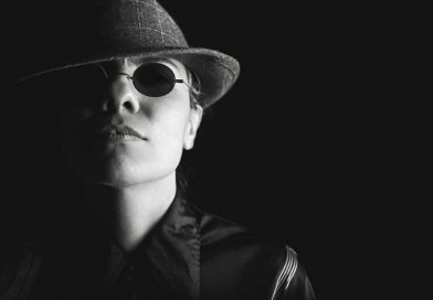 Employing An Honest Private Investigator – Helpful Tips