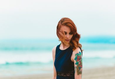 Choosing Tattoo Removal – Knowing What To Expect
