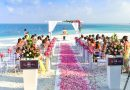 Celebrating Your Wedding In A Unique Way – Great Tips