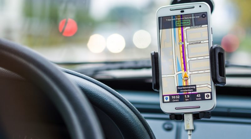 Purchasing Reliable GPS Navigation Software And Units