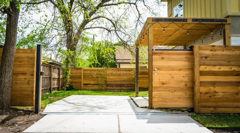 Building A Home From Scratch With The Help Of Expert Home Builders