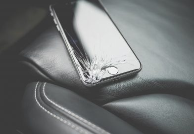 How to Find Reliable Phone Repair Services in Your Area