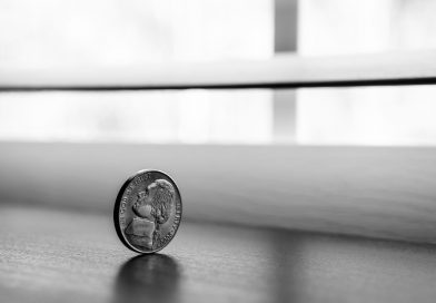 Various Reasons Why Coin Collecting is Still Popular to This Day