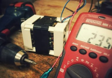 Buying the Best Multimeter – The Many Factors and Considerations You Should Go Over