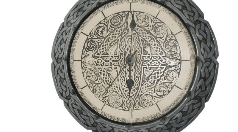 The Meaning Behind the Celtic Knot – An Interesting Look You Should Certainly Read