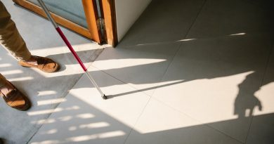 Employing Epoxy Coating Experts for Sturdier and Safer Flooring – A Must-Read