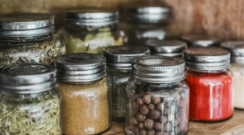 Important Steps and Processes in Ideal Home Canning – A Quick Guide to Refer To