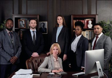 Top Reasons to Choose to Employ an Experienced Litigation Lawyer – A Quick Look